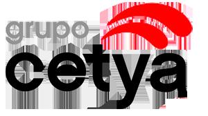 Cetya