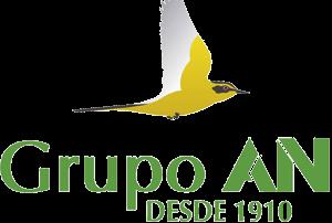 Gurpo AN