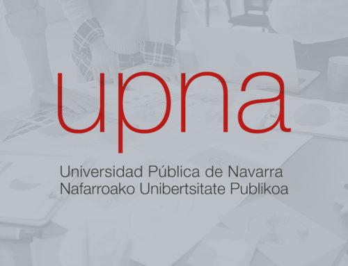 UPNA | Consultoría