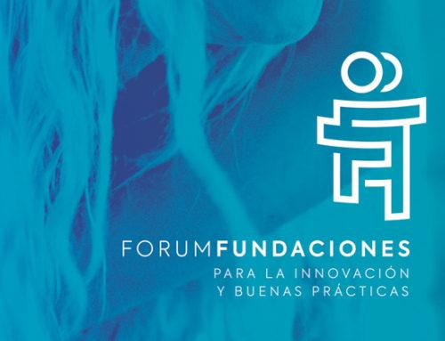 Forum Fundaciones